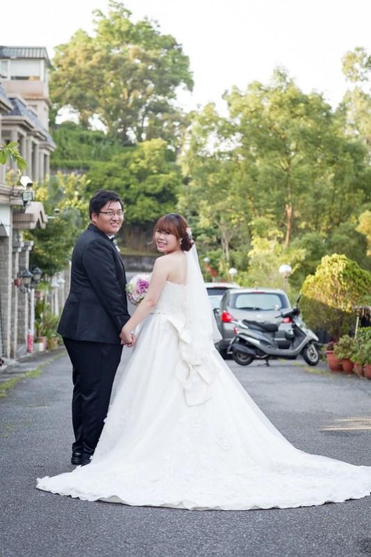 David & Karina_128