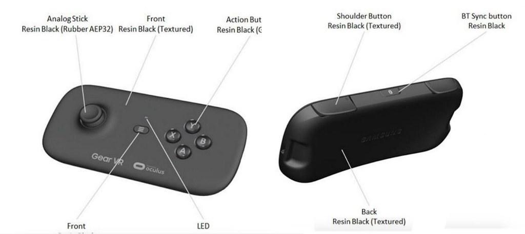 Gear-VR-mando