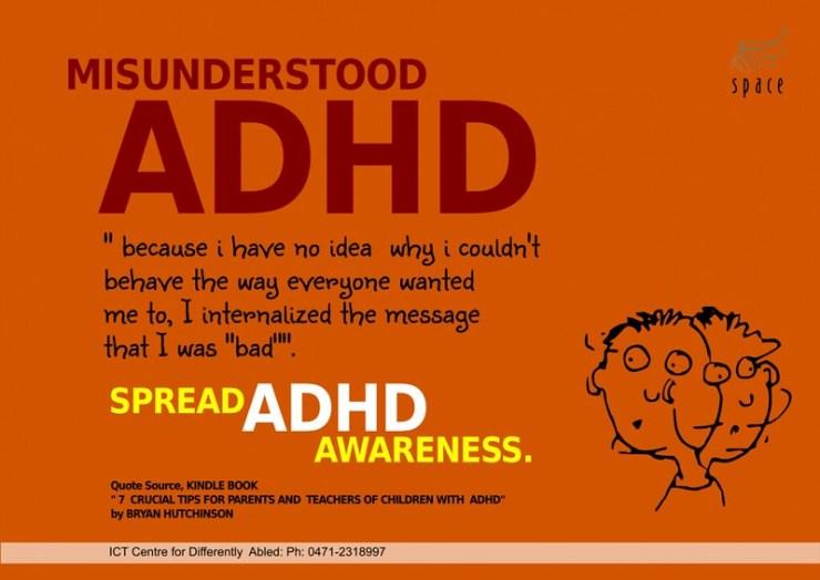 ADHD-1024x725
