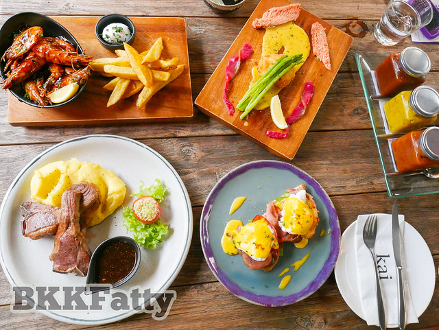 sathorn bangkok food guide-9