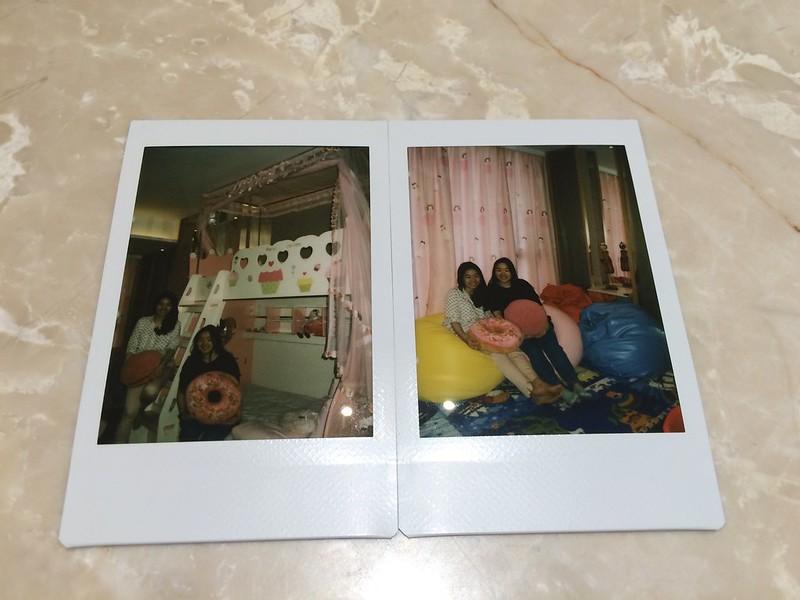 City Girl City Stories: Shenzhen Travel Diary 2016