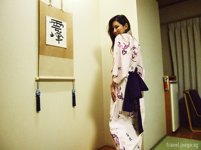 Takinoya Bekkan Tamanoyu Noboribetsu 5 - travel.joogo.sg