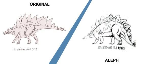 aleph_stegosaurus