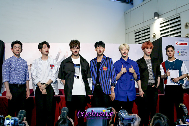 got7-group-sgxclusive-2