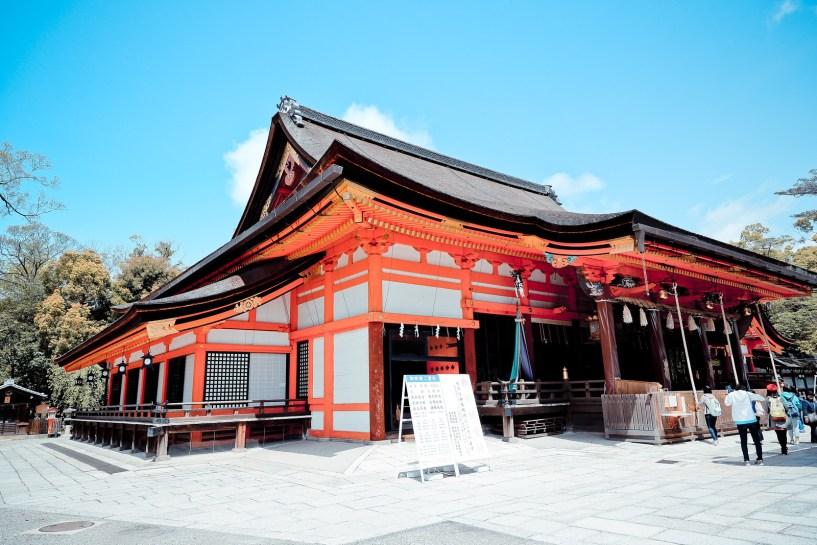 2015 April Kansai 251