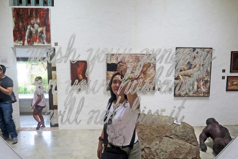 20160610_104406 Pintô Art Museum