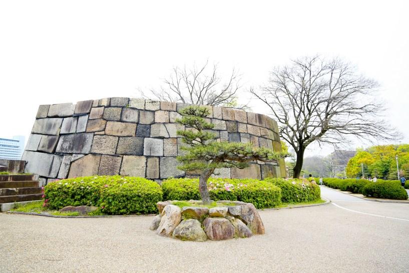 2015 大阪城 Kansai 185