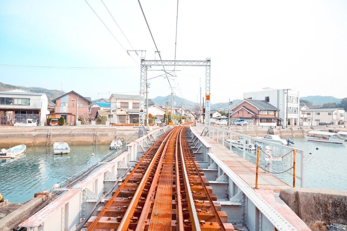 大久野島兔子島 Hiroshima 179