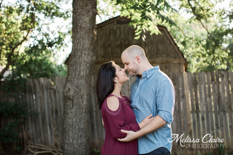 at_home_engagement_session_dallas_0016