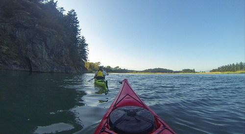 La Conner Kayaking-014