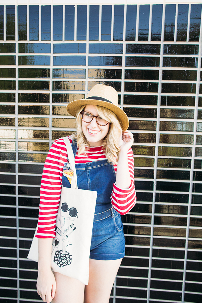 overalls and stripes6