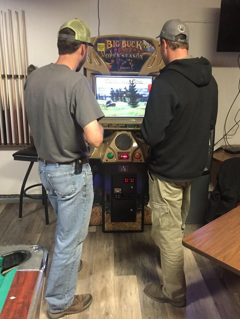 HPH-2016-North Dakota (Pieter)