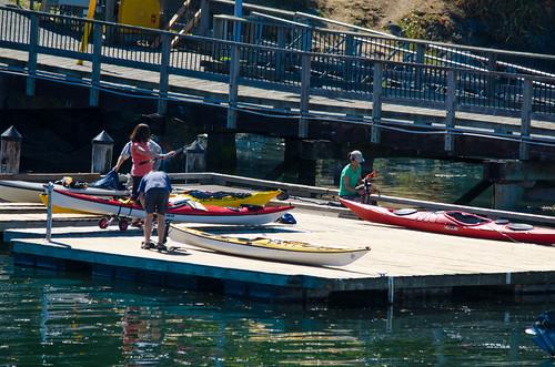 Anacortes to Friday Harbor-39