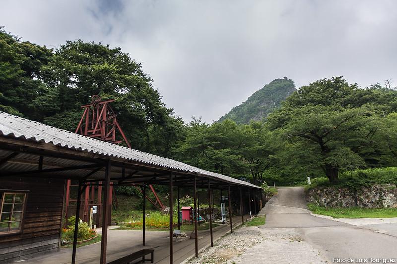 Minas-Oro-Sado-Niigata-43