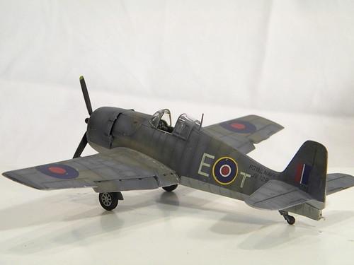 F6F Hellcat (1)