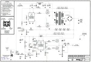 1987 mazda rx7 wiring diagram  wiring online
