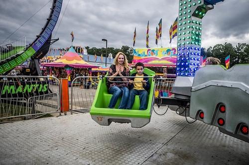 Western North Carolina Mountain Fair-183