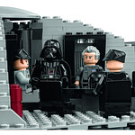 LEGO Star Wars UCS Death Star 75159