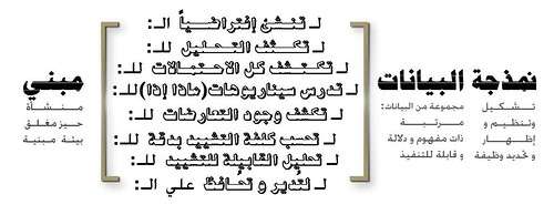 BIMarabia9_Page_05_Image_0003
