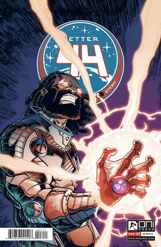 28965440314_b23f4e550f ComicList Preview: LETTER 44 #27