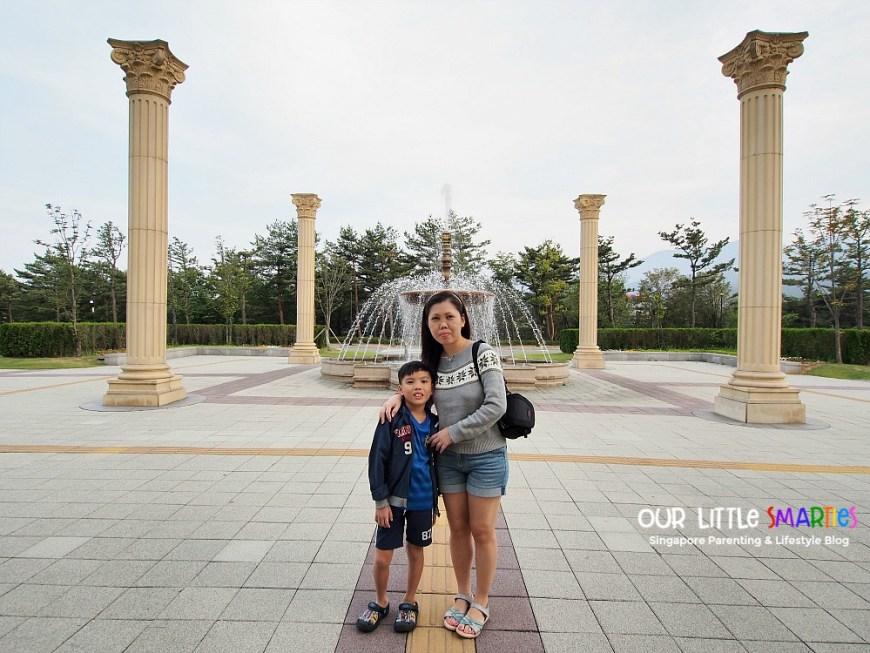 Waterpia Resort 6