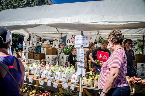 Hendersonville Apple Festival-31