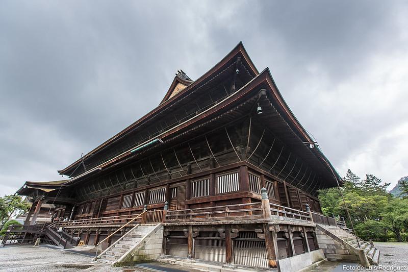 Templo-Zenkoji-97