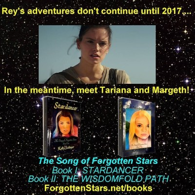If a writer can't push their books on their birthday, why have birthdays! #amwriting #indiebooksbeseen #indiebooks #sciencefiction #spaceopera