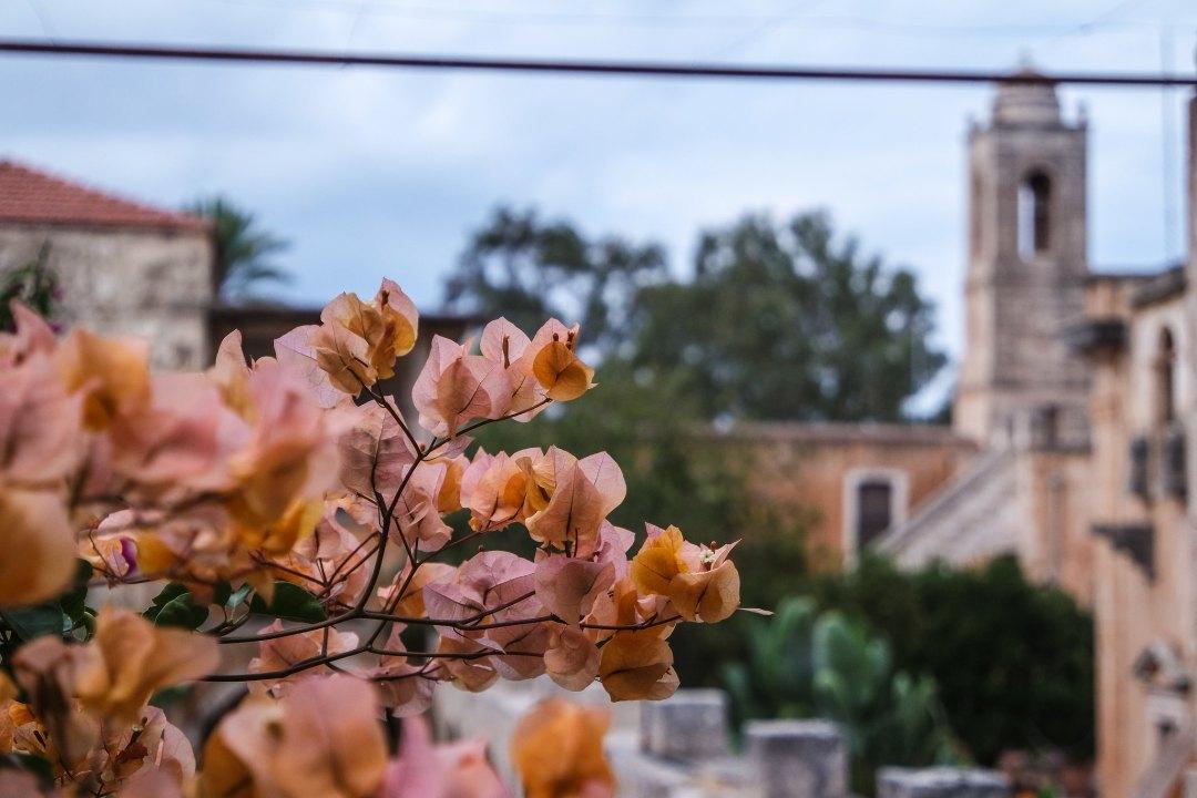 Creta in una settimana: itinerario e consigli di viaggio - I ...