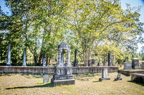Smyrna Methodist Church Cemetery-024