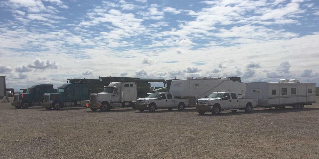 HPH - 2016 - North Dakota (Ryan)