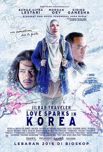 Poster-film-Jilbab-Traveler-Love-Sparks-in-Korea