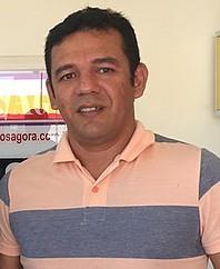 Na aliança para reeleição de Von, PEN realiza convenção hoje em Santarém, Odonaldo cardoso