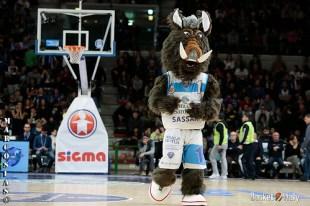 Calendario Champions Legue.Dinamo Sassari Ecco Il Calendario Della Basketball