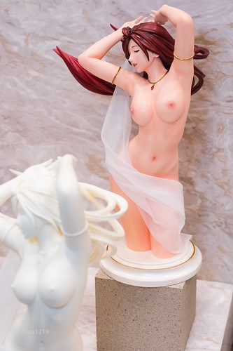 WF2016S[KEIKO'S Beauty Line Collection](2)