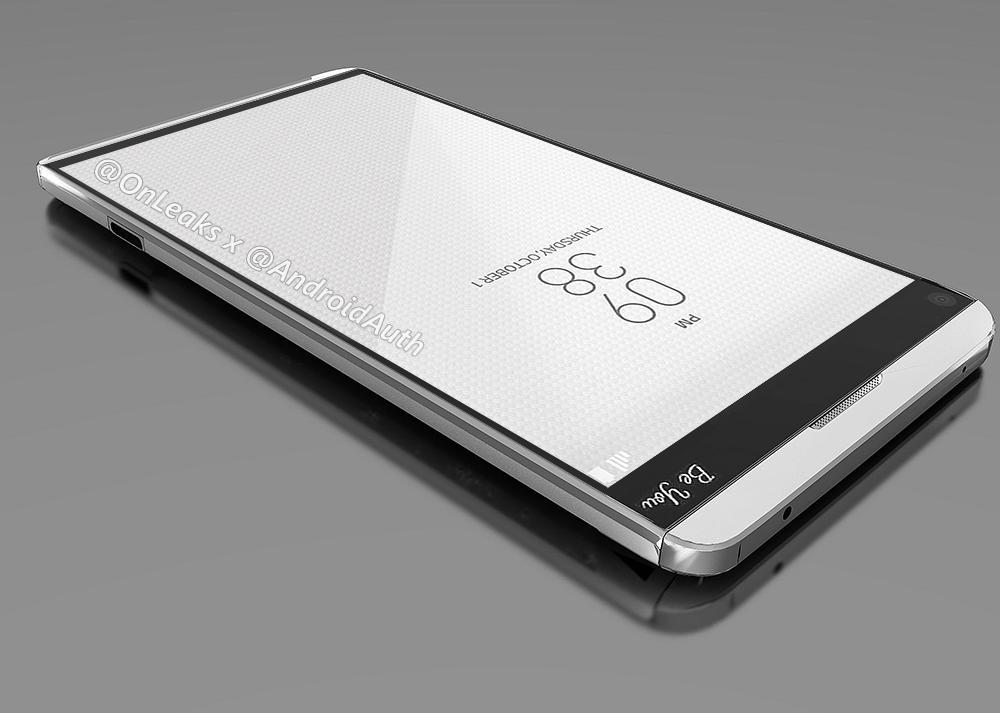 LG-V20_d