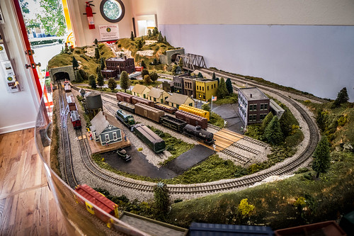 Hub City Railroad Museum-050
