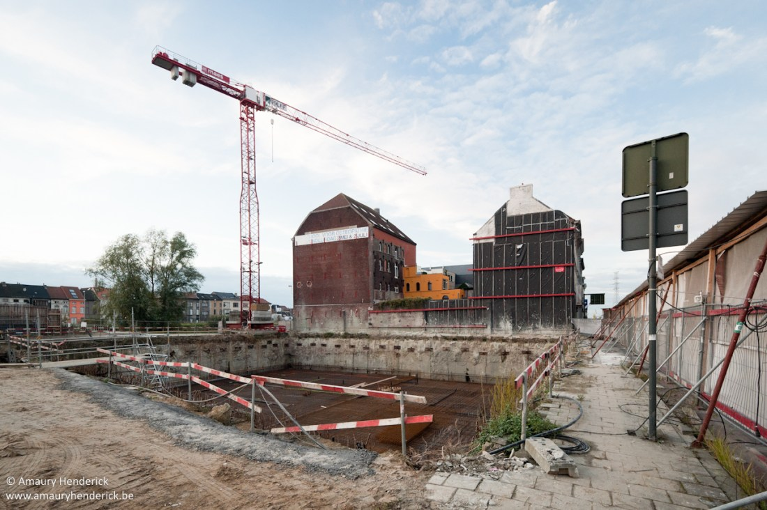 ADH Oude Dokken 2014-11-09 005.jpg