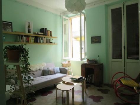 05 IMG_0582_living room