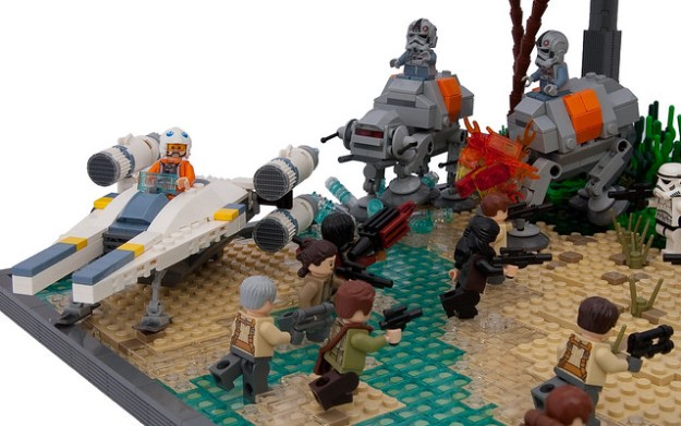 MOC-IDSMO-R3_Scarif_07-Bearbeitet