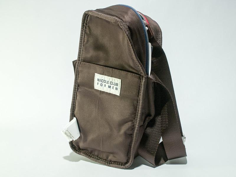 bags-7110591