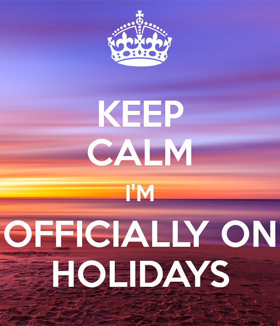 keep-calm-i-m-officially-on-holidays-2