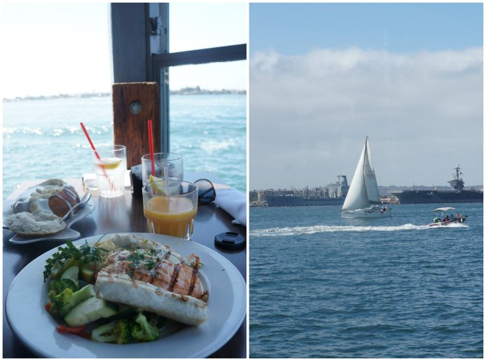 piercafe_collage1