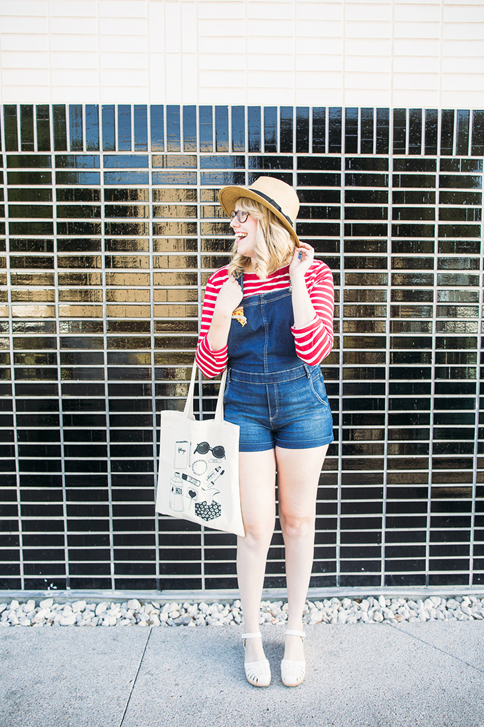 overalls and stripes4