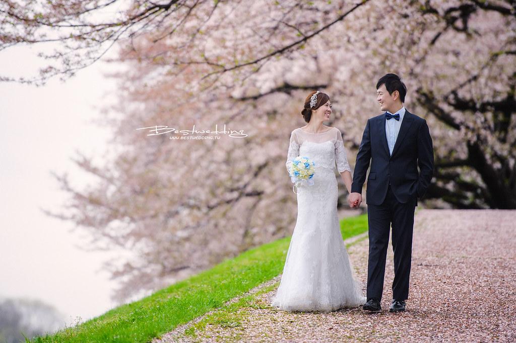 京都自助婚紗,櫻花婚紗,老英格蘭婚紗,楓葉婚紗,婚攝優哥,婚禮攝影,婚禮紀錄,小優,峇里島婚紗,戶外婚禮,拍照,新竹婚攝,沖繩婚紗,自助婚紗,韓風