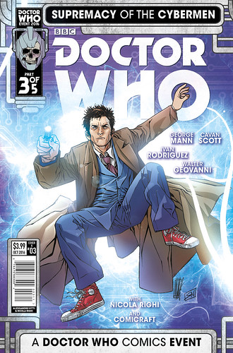 29464238922_49acf561b2 ComicList Preview: DOCTOR WHO SUPREMACY OF THE CYBERMEN #3