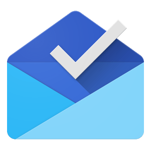 Thoughts on Google's new Inbox
