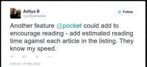 Pocket-tweet-3