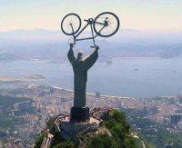 Next Up: Rio