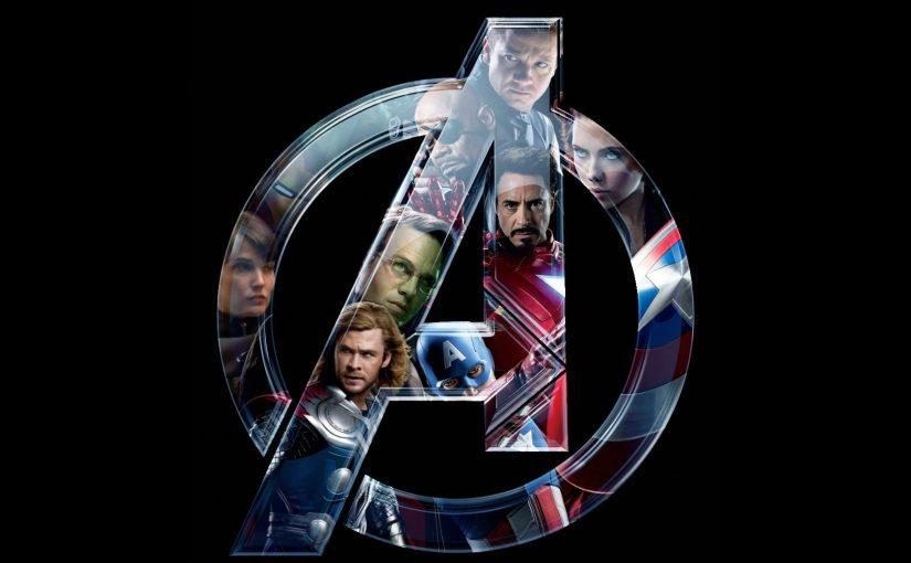 Marvel Avengers Preventers Defenders